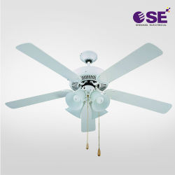 Ceiling fan price china ceiling fan price manufacturers suppliers hot selling best price ceiling fan with light and remote aloadofball Choice Image