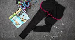 Ladies Compression Pants Jogging Yoga Wholesale Sale Sports Pants
