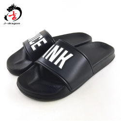0c456293700e Hot Sales MOQ 200 EVA Men Slippers