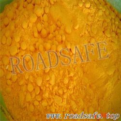 Reflective with Factory Price Top Quality Road Marking Paint Prices