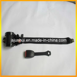 Fia Approved Car Safety 3 Point Alr Seat Belt (JH-Lee-3Z011)
