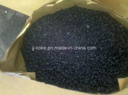 Recarburiser Carbon Additive Carbon Riser 2015 China