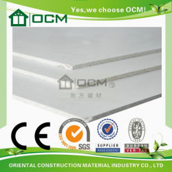 Thermal Insulation Construction Material Fire-Resistant Sheet