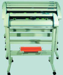 Copam Vinyl Cutter Plotter (CP-3500)