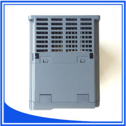 Wholesale China Frequency Inverter AC Drive