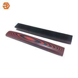 Gfrp Epoxy Fiberglass G10 Laminate Strips