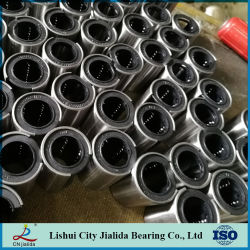 Factory Wholesale Good Quality and Cheap Linear Bearings 25mm (LM25UU)