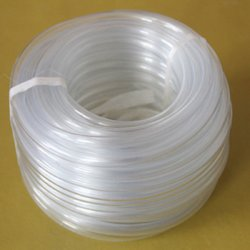 Flexible PVC Clear Water Hose for Food and Drinks