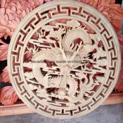 Main Door Wood Carving Design Furniture Wood CNC Router Machine Price