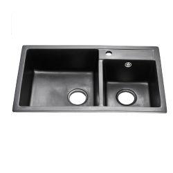 China Quartz Sink, Quartz Sink Manufacturers, Suppliers | Made-in ...