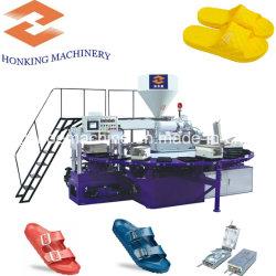 Hm-188 Canvas Shoe Making Machine Sport Shoes Making Machine
