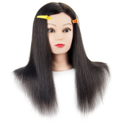 China Mannequin Head Mannequin Head Wholesale Manufacturers Price Made In China Com