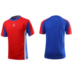 a8ffef4a Custom Fashion Clothing Wholesale Printing/Printed Apparel 100%  Cotton/Bamboo/Polyester Men's