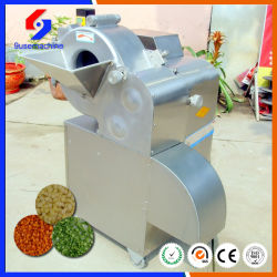 Fruit/Vegetable Cutter Machine