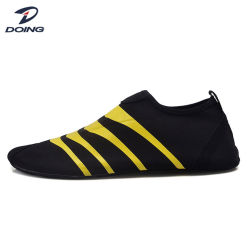 679e72c2cce9 Anti-Slip Water Shoes PVC Water Shoes Women Water Shoes Yoga Water Shoes  Neoprene Water