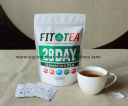 China Best Slimming Tea, Best Slimming Tea Manufacturers