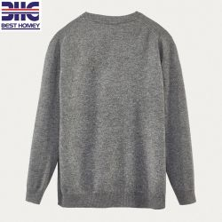 4dab491f9 Wholesale Baby Cashmere Sweater