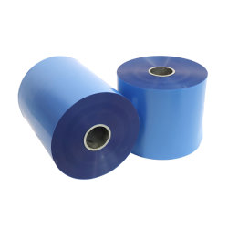 Wholesale Prices Printed/Clear Flexible Packaging LDPE Shrink Wrap Film Roll
