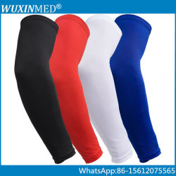 f25f5454b9 China Breathable Arm Sleeve, Breathable Arm Sleeve Manufacturers ...