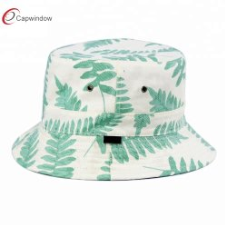China Promotional Bucket Hats, Promotional Bucket Hats