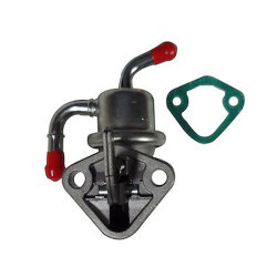 China Kubota Fuel Pump, Kubota Fuel Pump Manufacturers, Suppliers
