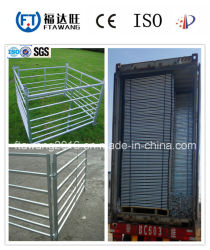 China Galvanized Wire Cattle Fence, Galvanized Wire Cattle Fence ...