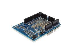 Uno R3 Prototype PCB Uno Board – Vq2103-1