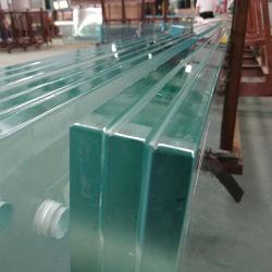 Bulletproof Glass with: En1063 Br6, En1063br4