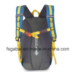 Waterproof Outdoor Sports Traveling Backpack Computer Laptop Bag