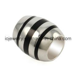 Men's Jewelry Stainless Steel Beads