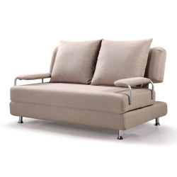 2017 Promotion Sofa Furniture Home Sofa Recliner Sofa Bedroom Furniture