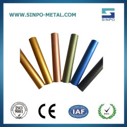 7001-T5 Aluminium Profiles Poles for Tent  sc 1 st  Made-in-China.com & China Aluminum Tent Poles Aluminum Tent Poles Manufacturers ...