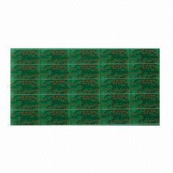 High Density Multilayer PCB Prototype PCB Circuit Board Professional Manufacturer