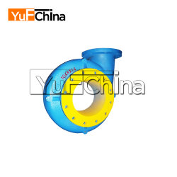 Factory Price Oilwell Industry Use Centrifugal Sand Slurry Dredging Pump