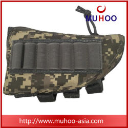 Multi-Function Military Shotting Tactical Bullet Accessory Hunting Bag for Gun