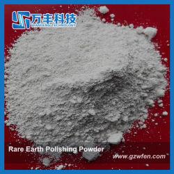 Wholesale Polishing Powder for Optical Glass