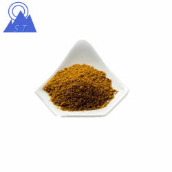 Protein Fish Meal for Animal Feed Grade