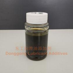 China Engine Oil Additive, Engine Oil Additive Manufacturers