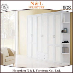 Nu0026L Home Furntiure Modern Style Wardrobe Storage Cabinets  sc 1 st  Made-in-China.com & China Storage Wardrobe Cabinet Storage Wardrobe Cabinet ...