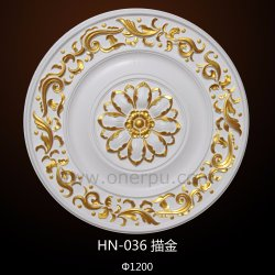 https://image.made-in-china.com/201f0j00CdaTIqsPnFor/PU-Decorative-Ceiling-Medallions-Roses-for-Interior-Home-Decoration-Hn-036.jpg