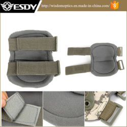 Tactical Outdoor Security &Safety Products Sports Pads