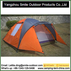 3-Person Travelling Leisure Professional Custom Outdoor Roof Top C&ing Tents  sc 1 st  Made-in-China.com & China Travelling Tent Travelling Tent Manufacturers Suppliers ...