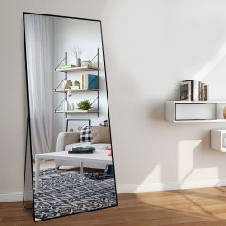 China Square Wall Mirror Manufacturers