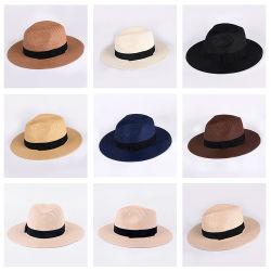 b076e6752177d4 Wholesale Paper Lady Hat, Wholesale Paper Lady Hat Manufacturers ...