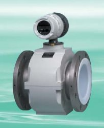 Krohne,ABB,Siemens - Xiuyan Precision Instrument Factory - page 1