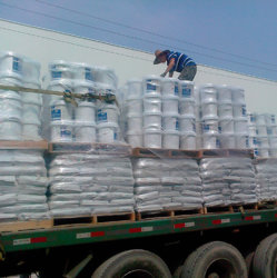 Waterproofing Slurry (YY-828)