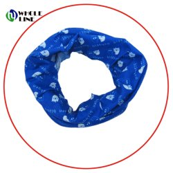 Outdooe Sports UV Protection Magic Multifunctional Headwear Scarf for Promotion