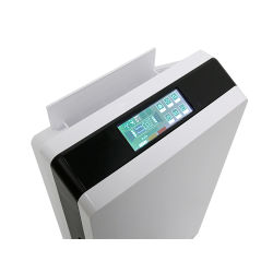 Factory Nade OEM / ODM Air Purifier