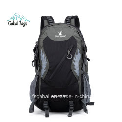 2017 Wholesale Fashion Leisure School Travel Sports Outdoor Backpack Bag