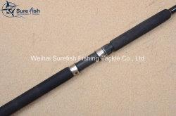 Free Shipping Wholesale FUJI Reel Seat Boat Fishing Rod